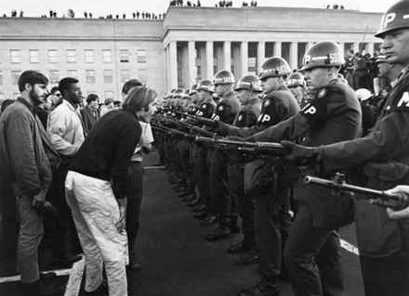 Vietnam war protest songs essay writer